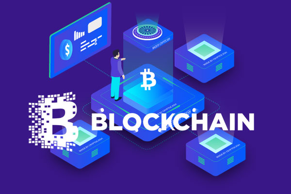 Top 10 Reasons Why You Should Learn Blockchain